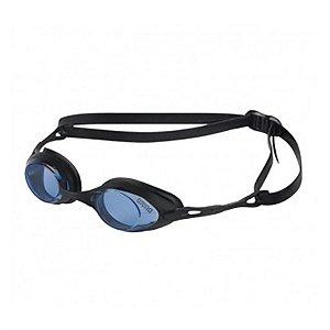 Óculos de Natação Arena Cobra