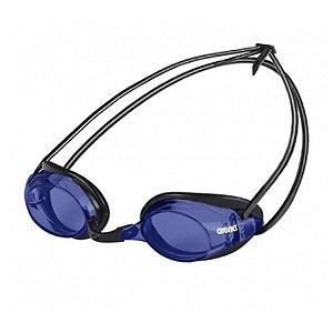 Óculos de Natação Arena Pure
