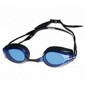 Óculos de Natação Arena Tracks
