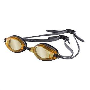 Óculos de Natação Speedo Velocity
