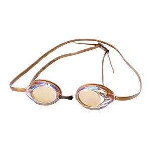 Óculos de Natação Hammerhead Olympic Mirror