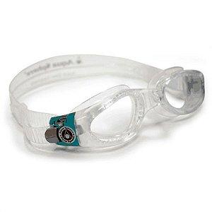 Óculos de Natação Aqua Sphere Kaiman Ladies