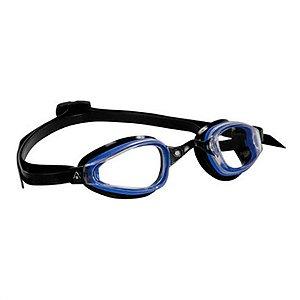 Óculos de Natação Aqua Sphere k180