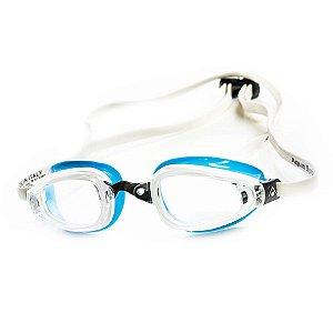 Óculos de Natação Aqua Sphere k180 Ladies