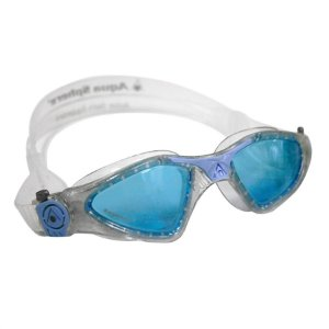 Óculos de Natação Aqua Sphere Kayenne Ladies