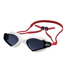 Óculos de Natação Speedo Zoom