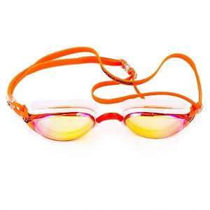 Óculos de Natação Hammerhead Aquatech Mirror
