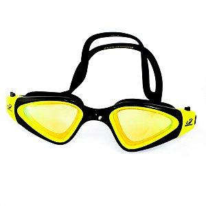 Óculos de Natação Hammerhead Venom Mirror