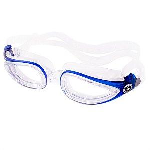 Óculos de Natação Aqua Sphere Eagle