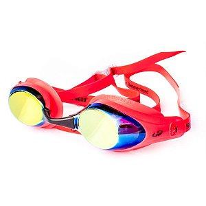 Óculos de Natação Hammerhead Racer Pro Mirror