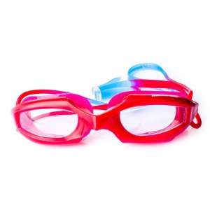 Óculos de Natação Infantil Hammerhead Fruit Basket