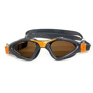 Óculos de Natação Aqua Sphere Kayenne Polarizado