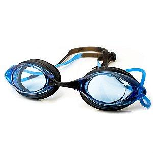 Óculos de Natação Zoggs Hydro Skinz Racer