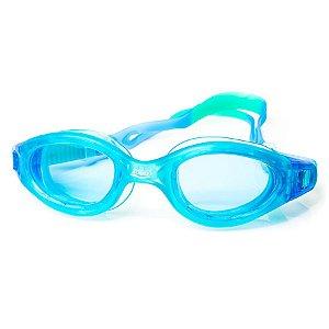 Óculos de Natação Zoggs Aquatech Plus