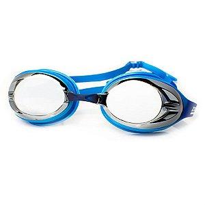 Óculos de Natação Zoggs Foilz