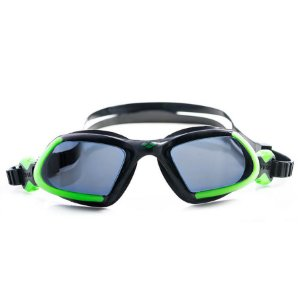 Óculos de Natação Arena Viper