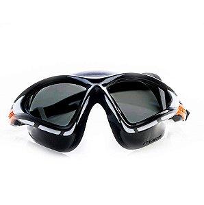Óculos de Natação Arena X-Sight2