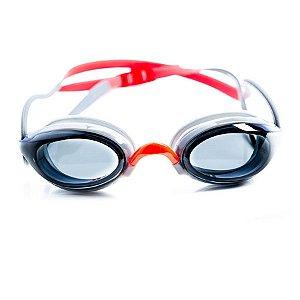 Óculos de Natação Hammerhead Aquatech