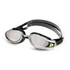Óculos de Natação Aqua Sphere Kaiman Exo Espelhado