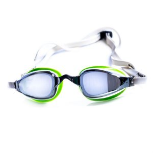 Óculos de Natação Aqua Sphere k180 Mirror