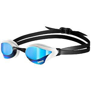 Óculos de Natação Arena Cobra Core
