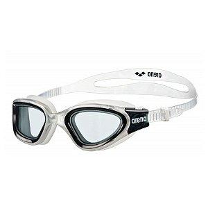 Óculos de Natação Arena Evision