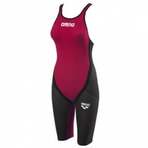 Arena Powerskin Carbon Flex VX  Full Body