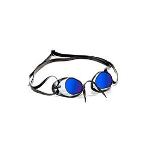 SWEDEN UNISSEX – Óculos de Natação Sailfish