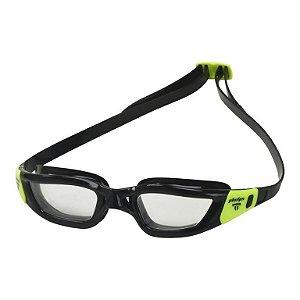 Óculos de Natação Tiburon