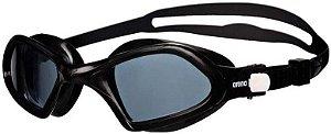 Óculos Training SMARTFIT