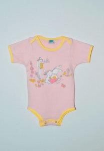 BODY BUNNY RS INF