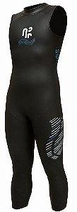 Long Okeanos Masculino Manga Cavada - AR Sport Wear