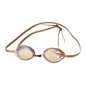 Óculos Olympic Mirror - HammerHead