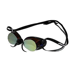 Óculos Swedish Pro Mirror - HammerHead