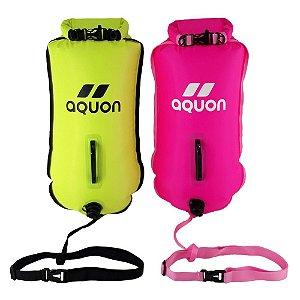 Bóia de Segurança - 28L | Aquon
