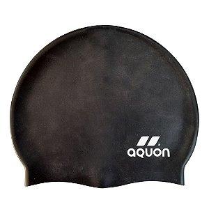 Touca de Silicone Premium - Aquon