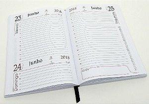 05 Miolos Agenda Executiva 2018 BROCHURA COSTURADO