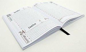 10 Miolos Agenda Executiva 2018 BROCHURA COSTURADO