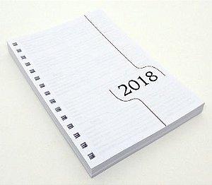 10 Miolo de agenda 2018 (PERFURADO)