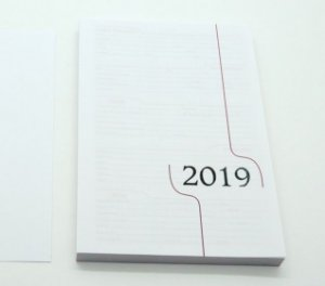 05 Miolos de agenda 2019