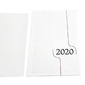 10 Miolos de agenda 2020 - COM MAPA