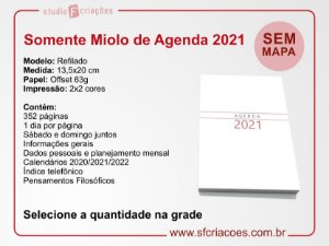 Miolo de agenda 2021 - SEM MAPA