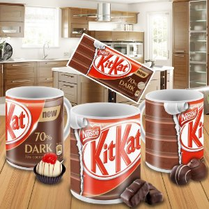 Caneca Kitkat2