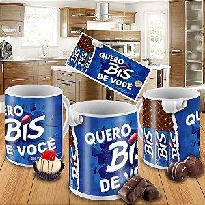 Caneca BIS01