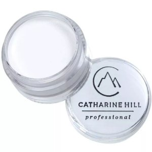 Catharine Hill Clown Make up 2218/1A Branco 4g