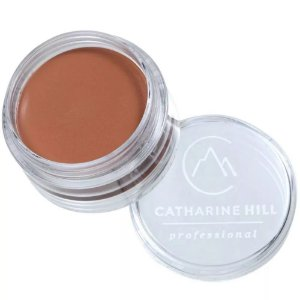 Catharine Hill Clown Make-up 2218/13A Adjuster Médio 4g