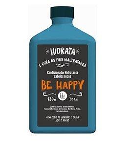 Lola Be Happy Condicionador Hidratante 250ml