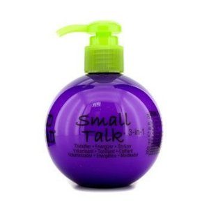 Finalizador Tigi Bed Head Small Talk - 200ml