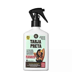 Lola Cosmetics Tarja Preta Queratina Vegetal 250ml