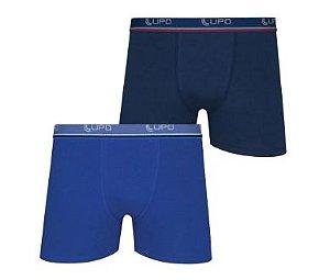 Boxer Lupo Kit/2 Ref 523
